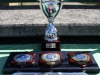 Coppa Campioni F.O. 2017- Medagliere- (2)