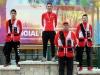 Finale reg. inv. F.O. 2018- Podio Settore Giovanile - (1) (FILEminimizer)
