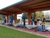 finale-campionato-regionale-settore-giovanile-2011-30-10-11-concaverde-2