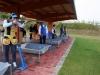 finale-campionato-regionale-settore-giovanile-2011-30-10-11-concaverde-3