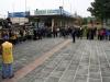 finale-campionato-regionale-settore-giovanile-2011-30-10-11-concaverde-4