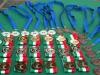 finale-campionato-regionale-settore-giovanile-2011-30-10-11-concaverde-medagliere-7