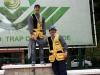 premiazioni-campionato-regionale-settore-giovanile-2011-30-10-11-concaverde-d-t-luca-ferrari-allievi