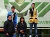 premiazioni-campionato-regionale-settore-giovanile-2011-30-10-11-concaverde-f-o-allievi-da-sx-andrea-gallo-leonardo-superti-2