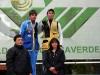 premiazioni-campionato-regionale-settore-giovanile-2011-30-10-11-concaverde-f-o-allievi-da-sx-andrea-gallo-leonardo-superti