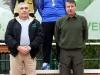 premiazioni-campionato-regionale-settore-giovanile-2011-30-10-11-concaverde-f-o-juniores-da-sx-luca-miotto-luca-zanola