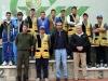 premiazioni-campionato-regionale-settore-giovanile-2011-30-10-11-concaverde-foto-campioni-regionali-lombardi-3