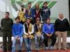 premiazioni-campionato-regionale-settore-giovanile-2011-30-10-11-concaverde-foto-campioni-regionali-lombardi-8