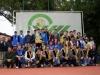 premiazioni-campionato-regionale-settore-giovanile-2011-30-10-11-concaverde-foto-di-gruppo