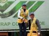 premiazioni-campionato-regionale-settore-giovanile-2011-30-10-11-concaverde-skeet-daniela-cisotto-juniores