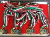 medagliere-1