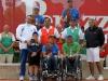 podio-paralimpici