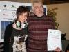 premiazioni-cas-concaverde-2010-007
