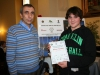 premiazioni-cas-concaverde-2010-012