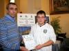 premiazioni-cas-concaverde-2010-013