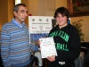 premiazioni-cas-concaverde-2010-014