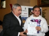 premiazioni-cas-concaverde-2010-015