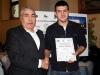premiazioni-cas-concaverde-2010-016