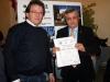 premiazioni-cas-concaverde-2010-017