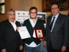premiazioni-cas-concaverde-2010-018