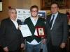 premiazioni-cas-concaverde-2010-020