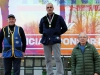 Finale reg. inv.2018 F.U. podio D.F (1) (FILEminimizer)