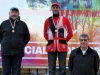 Finale reg. inv.2018 F.U. podio Ecc (3) (FILEminimizer)