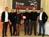 Premiazioni Trap Pezzaioli 2017 (10)