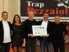 Premiazioni Trap Pezzaioli 2017 (11)