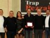 Premiazioni Trap Pezzaioli 2017 (12)