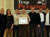 Premiazioni Trap Pezzaioli 2017 (13)