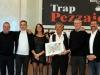 Premiazioni Trap Pezzaioli 2017 (14)