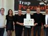 Premiazioni Trap Pezzaioli 2017 (15)