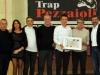 Premiazioni Trap Pezzaioli 2017 (18
