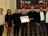 Premiazioni Trap Pezzaioli 2017 (21)