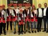 Premiazioni Trap Pezzaioli 2017 (22) (FILEminimizer)