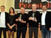 Premiazioni Trap Pezzaioli 2017 (26)