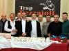 Premiazioni Trap Pezzaioli 2017 (32)