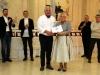 Premiazioni Trap Pezzaioli 2017 (9)