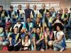 camp. reg societa eurotrap