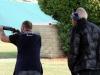 raduno-paralimpici-del-13-nov_-2011-al-conc-averde-18