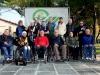 raduno-paralimpici-del-13-nov_-2011-al-conc-averde-foto-di-gruppo-11