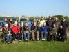 raduno-paralimpici-del-13-nov_-2011-al-conc-averde-foto-di-gruppo-4