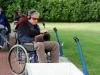 raduno-paralimpici-del-13-nov_-2011-al-conc-averde-paralimpici-sitting-in-pedana-1