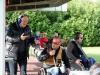 raduno-paralimpici-del-13-nov_-2011-al-conc-averde-paralimpici-sitting-in-pedana-11