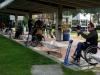 raduno-paralimpici-del-13-nov_-2011-al-conc-averde-paralimpici-sitting-in-pedana-2