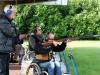 raduno-paralimpici-del-13-nov_-2011-al-conc-averde-paralimpici-sitting-in-pedana-21