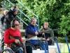 raduno-paralimpici-del-13-nov_-2011-al-conc-averde-paralimpici-sitting-in-pedana-25