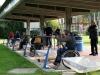 raduno-paralimpici-del-13-nov_-2011-al-conc-averde-paralimpici-sitting-in-pedana-4