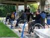 raduno-paralimpici-del-13-nov_-2011-al-conc-averde-paralimpici-sitting-in-pedana-8